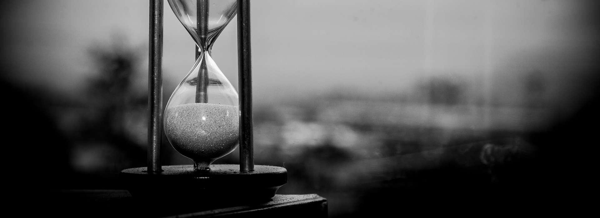 Wie lange braucht SEO? » Endlich Rankings erzielen