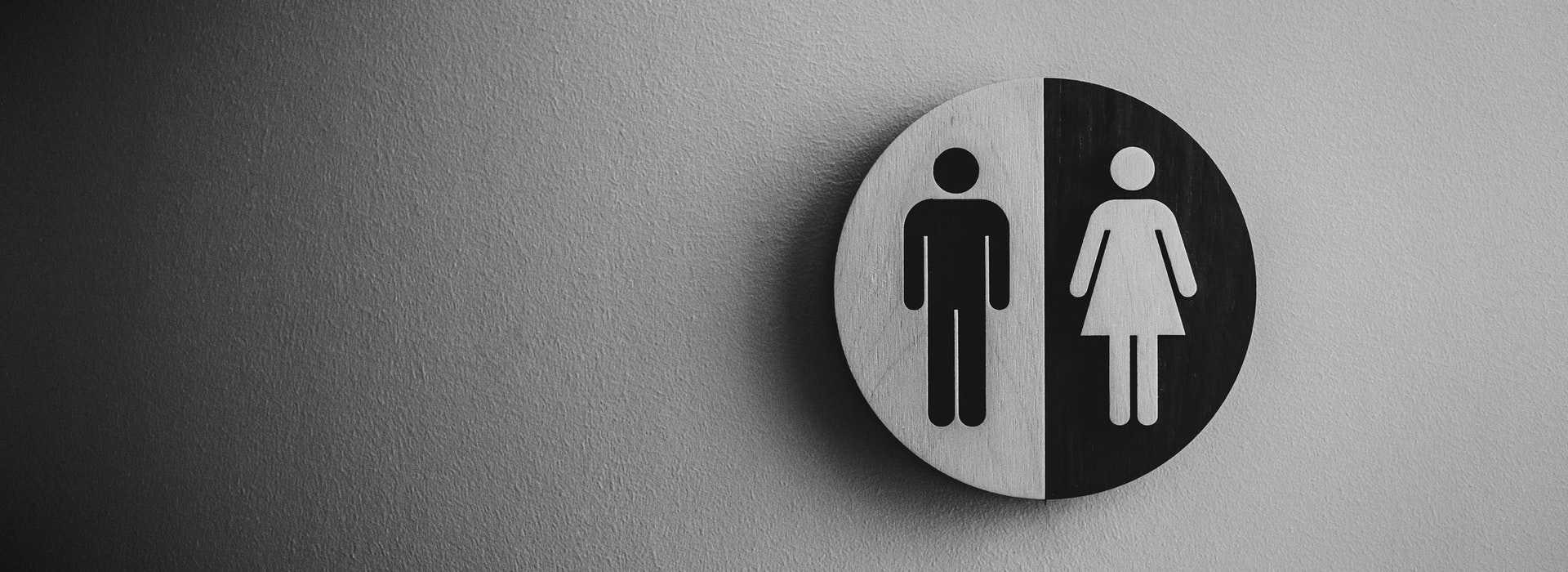 Gender Studie » Frauen und Männer im Online Marketing 2020